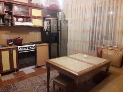 3-комнатная квартира, 75 м², 1/10 этаж, проспект Шахтёров 74 за 14.3 млн 〒 в Караганде, Казыбек би р-н — фото 11