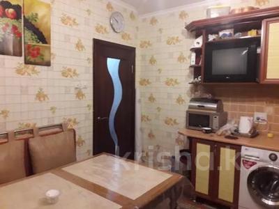 3-комнатная квартира, 75 м², 1/10 этаж, проспект Шахтёров 74 за 14.3 млн 〒 в Караганде, Казыбек би р-н — фото 12