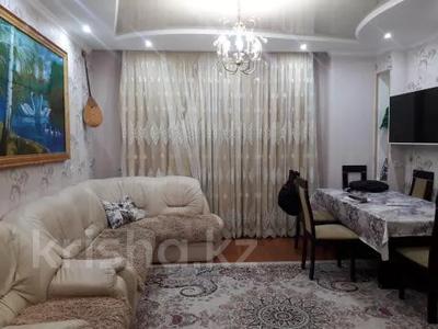3-комнатная квартира, 75 м², 1/10 этаж, проспект Шахтёров 74 за 14.3 млн 〒 в Караганде, Казыбек би р-н — фото 4