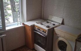 1-комнатная квартира, 33 м², 2/5 этаж, Мынбаева — Ауэзова за 18 млн 〒 в Алматы, Бостандыкский р-н
