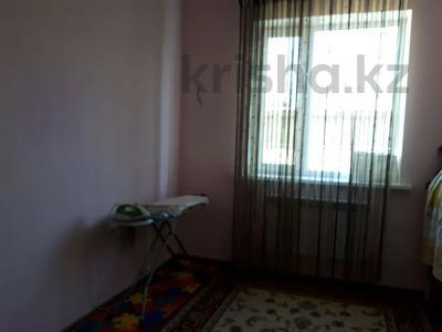 6-комнатный дом, 148 м², 6 сот., 2й пер. Бурыл 18 за 30 млн 〒 в Таразе — фото 10
