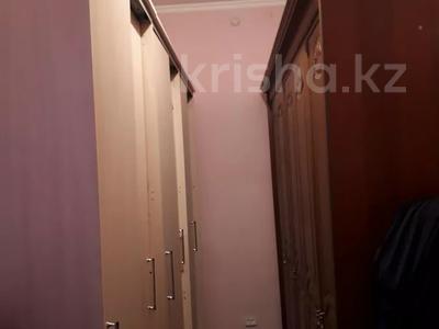 6-комнатный дом, 148 м², 6 сот., 2й пер. Бурыл 18 за 30 млн 〒 в Таразе — фото 11
