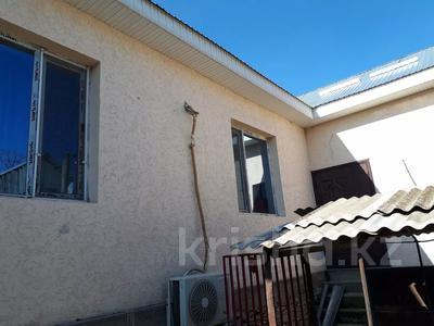 6-комнатный дом, 148 м², 6 сот., 2й пер. Бурыл 18 за 30 млн 〒 в Таразе — фото 2