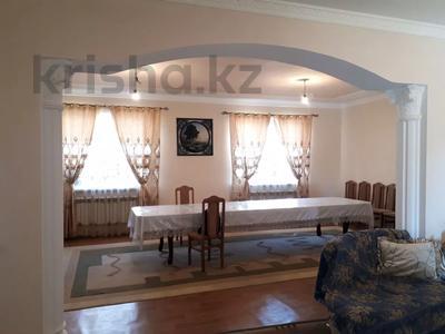 6-комнатный дом, 148 м², 6 сот., 2й пер. Бурыл 18 за 30 млн 〒 в Таразе — фото 3