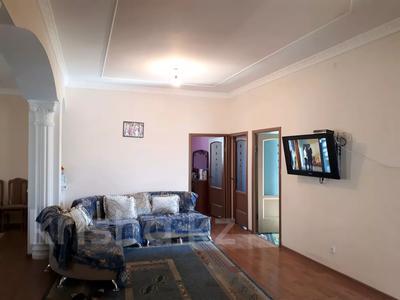 6-комнатный дом, 148 м², 6 сот., 2й пер. Бурыл 18 за 30 млн 〒 в Таразе — фото 4