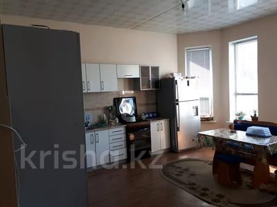 6-комнатный дом, 148 м², 6 сот., 2й пер. Бурыл 18 за 30 млн 〒 в Таразе — фото 5