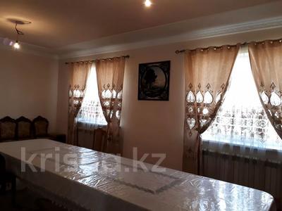 6-комнатный дом, 148 м², 6 сот., 2й пер. Бурыл 18 за 30 млн 〒 в Таразе — фото 6