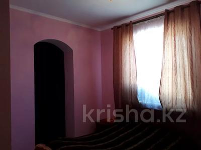 6-комнатный дом, 148 м², 6 сот., 2й пер. Бурыл 18 за 30 млн 〒 в Таразе — фото 8