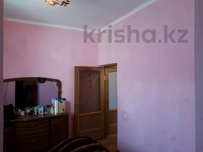 6-комнатный дом, 148 м², 6 сот., 2й пер. Бурыл 18 за 30 млн 〒 в Таразе — фото 9