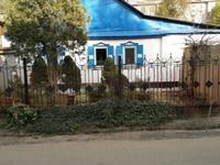 2-комнатный дом, 40 м², 3 сот., Умбетбаева 28 — Богенбай батыра за 25 млн 〒 в Алматы, Алмалинский р-н