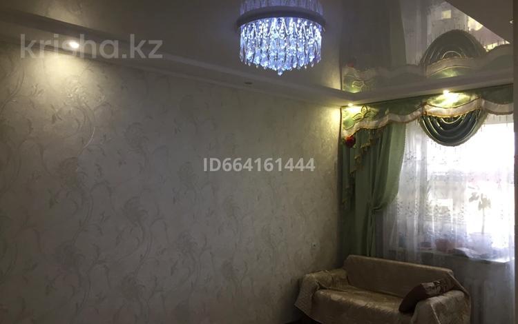 2-комнатная квартира, 45 м², 4/4 этаж, Н.Назарбаева 219 — М.Маметова за 10.4 млн 〒 в Уральске
