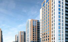 2-комнатная квартира, 50.08 м², А.Байтұрсынұлы — А 98 за ~ 12.4 млн 〒 в Нур-Султане (Астана), Алматы р-н