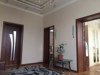 7-комнатный дом, 140 м², 8 сот.