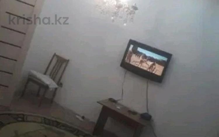 2-комнатная квартира, 80 м², 1/12 этаж помесячно, К. Мухамедханова 12 за 120 000 〒 в Нур-Султане (Астана), Есиль р-н