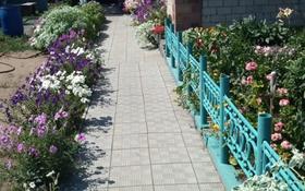 4-комнатный дом, 84.6 м², 11 сот., Павлодарский — Октябрская за 12 млн 〒