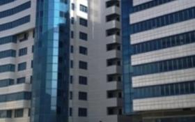 Здание, площадью 46000 м², Альфараби — Мендикулова за 15 млрд 〒 в Алматы, Медеуский р-н