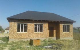 2-комнатный дом, 60 м², 8 сот., Семейный отдых за 6 млн 〒 в Долане