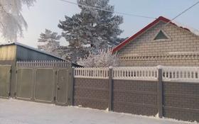 5-комнатный дом, 70 м², 4 сот., Иссык-кульская 34 — Геринга за 12 млн 〒 в Павлодаре