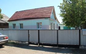 3-комнатный дом, 86.6 м², 15 сот., Интернациональная — Степана Разина за 15 млн 〒 в Щучинске