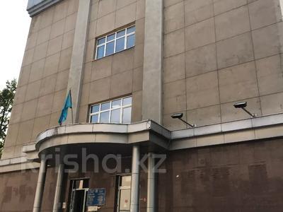 Здание, площадью 5274.1 м², Абая 52Б за ~ 1.6 млрд 〒 в Алматы, Бостандыкский р-н — фото 2