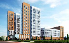 2-комнатная квартира, 66.64 м², Айнакол 66/1 за ~ 16.7 млн 〒 в Нур-Султане (Астане), Алматы р-н