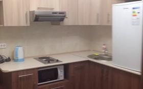 1-комнатная квартира, 31 м², 1/2 этаж посуточно, Комиссарова 29 — Бухар Жырау за 6 000 〒 в Караганде, Казыбек би р-н