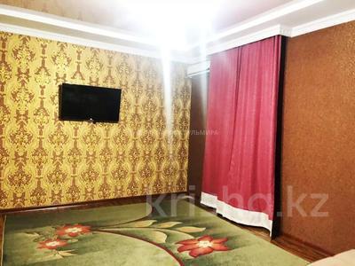 2-комнатная квартира, 80 м², 3/17 этаж помесячно, проспект Кунаева 91 — Рыскулова за 150 000 〒 в Шымкенте — фото 4