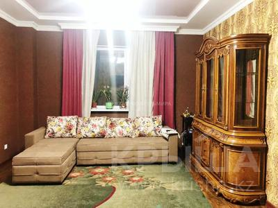 2-комнатная квартира, 80 м², 3/17 этаж помесячно, проспект Кунаева 91 — Рыскулова за 150 000 〒 в Шымкенте — фото 3