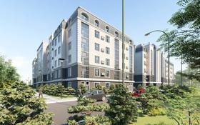 1-комнатная квартира, 38 м², 2/6 этаж, Каирбекова за 9.5 млн 〒 в Костанае