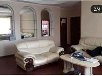 1 комната, 150 м²