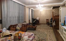 4-комнатная квартира, 146 м², 6/7 этаж, Каратал 61 за 42 млн 〒 в Талдыкоргане
