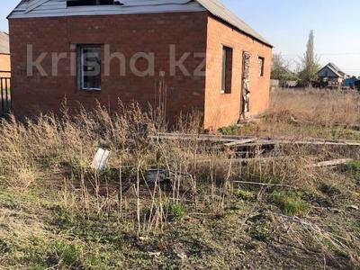 2-комнатный дом, 48 м², 15 сот., Жанаульская 2/1 за 4 млн 〒 в Павлодаре