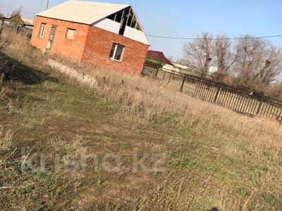 2-комнатный дом, 48 м², 15 сот., Жанаульская 2/1 за 4 млн 〒 в Павлодаре — фото 3