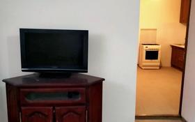 2-комнатная квартира, 80 м², 2/2 этаж помесячно, мкр Таугуль-3, Саттарханова 4 — Шаймерденова Саттарханова за 100 000 〒 в Алматы, Ауэзовский р-н