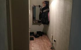 3-комнатная квартира, 82 м², 5/5 этаж, Каратал 49 за 20 млн 〒 в Талдыкоргане