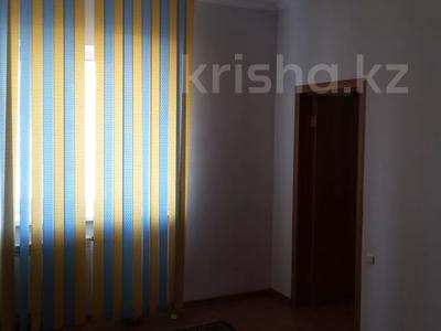 Здание, площадью 1100 м², Российская 8 — Геринга за 225 млн 〒 в Павлодаре — фото 8