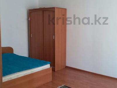 Здание, площадью 1100 м², Российская 8 — Геринга за 225 млн 〒 в Павлодаре — фото 9