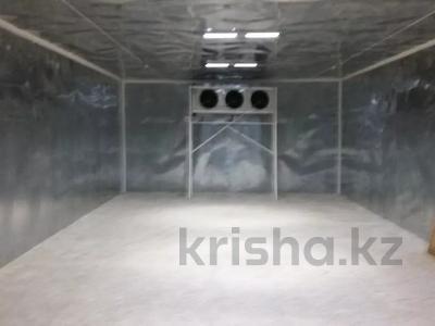 Здание, площадью 1100 м², Российская 8 — Геринга за 225 млн 〒 в Павлодаре — фото 14