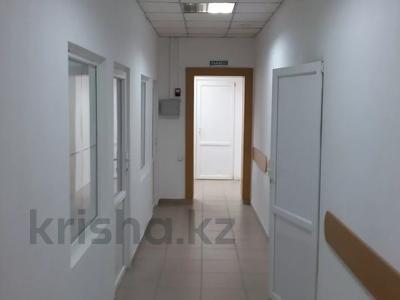Здание, площадью 1100 м², Российская 8 — Геринга за 225 млн 〒 в Павлодаре — фото 17
