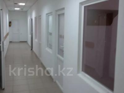 Здание, площадью 1100 м², Российская 8 — Геринга за 225 млн 〒 в Павлодаре — фото 19