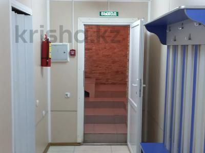 Здание, площадью 1100 м², Российская 8 — Геринга за 225 млн 〒 в Павлодаре — фото 23