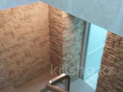 Здание, площадью 1100 м², Российская 8 — Геринга за 225 млн 〒 в Павлодаре — фото 24