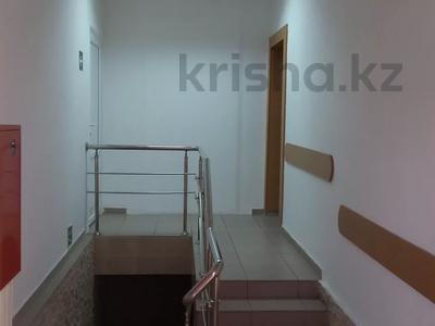 Здание, площадью 1100 м², Российская 8 — Геринга за 225 млн 〒 в Павлодаре — фото 25