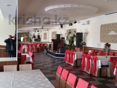 Здание, площадью 1100 м², Российская 8 — Геринга за 225 млн 〒 в Павлодаре