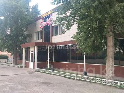 Здание, площадью 1100 м², Российская 8 — Геринга за 225 млн 〒 в Павлодаре — фото 26