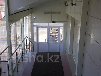 Здание, площадью 1100 м², Российская 8 — Геринга за 225 млн 〒 в Павлодаре — фото 6