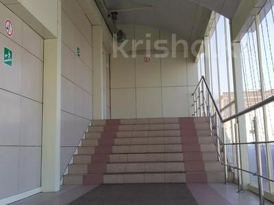 Здание, площадью 1100 м², Российская 8 — Геринга за 225 млн 〒 в Павлодаре — фото 7