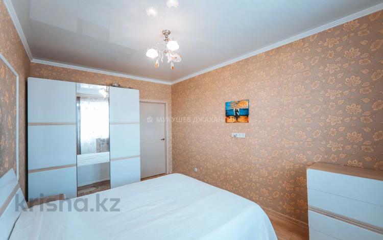 2-комнатная квартира, 56.8 м², 8/12 этаж, Е30 5 за 20.5 млн 〒 в Нур-Султане (Астана), Есиль р-н