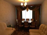 3-комнатная квартира, 65 м², 1/10 этаж