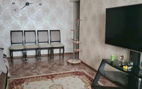 2-комнатная квартира, 54 м², 9/12 этаж, 15 мкр 18 за 12.5 млн 〒 в Семее